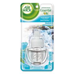 REC79716 - Air Wick® Warmer Refills