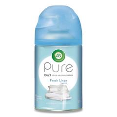 REC82314 - Air Wick® Freshmatic® Ultra Refill Snuggle® Fresh Linen