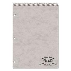 RED31186 - National® Brand Porta-Desk™ Wirebound Notebooks