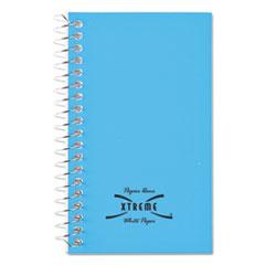 RED31220 - National® Brand Wirebound Memo Books