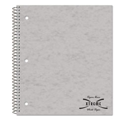RED31983 - National® Brand Single-Subject Wirebound Notebooks