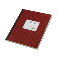 RED43648 - National® Brand Computation Book