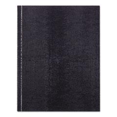 REDA7BLU - Blueline® Executive Notebook