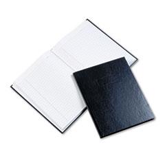 REDA982 - Blueline® Business Notebook