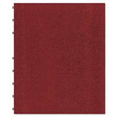 REDAF1115083 - Blueline® MiracleBind™ Notebook
