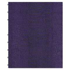 REDAF915086 - Blueline® MiracleBind™ Notebook