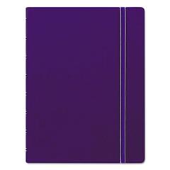 REDB115009U - Filofax® Notebook