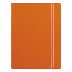 REDB115010U - Filofax® Notebook