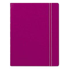 REDB115011U - Filofax® Notebook