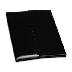 REDEP100N41 - Blueline® I-Pal Notes™ Folio