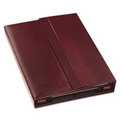 REDEP100N83 - Blueline® I-Pal Notes™ Folio
