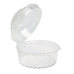 REY10841 - Sho-Bowls® with Lids