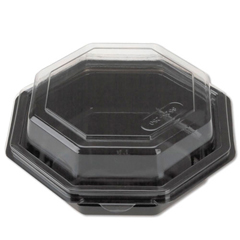 REY12096 - Octagon Container