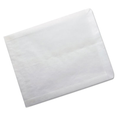 REY7950 - Cut-Rite® Wax Sandwich Bags