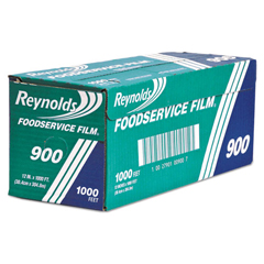 RFP900BRF - Reynolds Wrap® Continuous Cling Food Film