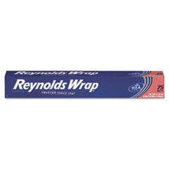RFPF28015 - Reynolds Wrap® Aluminum Foil