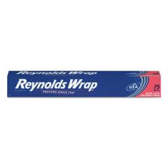 RFPF28015CT - Reynolds Wrap® Aluminum Foil