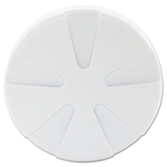 RHP0405 - Replacement Lid for Water Coolers