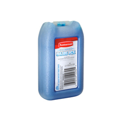 RHP1026 - Blue Ice® Packs