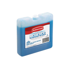 RHP1034 - Blue Ice® Packs