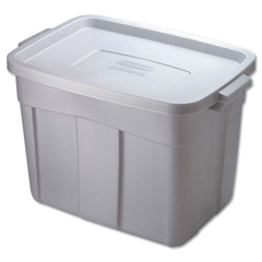 RHP2215CPSTE - Roughneck™ Storage Box