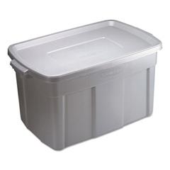 RHP2244STE - Roughneck™ Storage Box