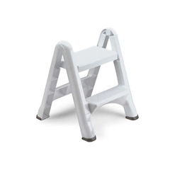 RHP4209 - ProSave® Two-Step Folding Stool