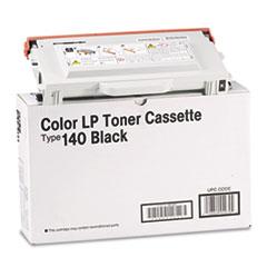 RIC402070 - Ricoh 402070 Toner, 9800 Page-Yield, Black