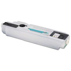 RIC402716 - Ricoh® 402716 Waste Toner Bottle