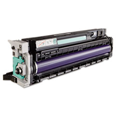 RIC403115 - Ricoh 403115 Drum, 40,000 Page-Yield, Black