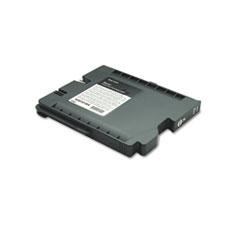 RIC405536 - Ricoh 405536 High-Yield Toner, 3000 Page-Yield, Black