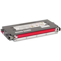 RIC406119 - Ricoh 406119 Toner, 1500 Page-Yield, Magenta