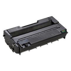 RIC406989 - Ricoh® 406989 Toner