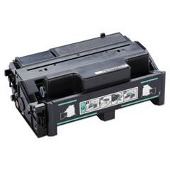 RIC407010 - Ricoh® 407010 Toner