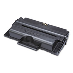 RIC407172 - InfoPrint Solutions Company 402888 Toner, 8000 Page-Yield, Black