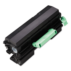 RIC407319 - Ricoh® 407319 Toner