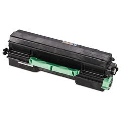 RIC407507 - Ricoh® 407507 Toner