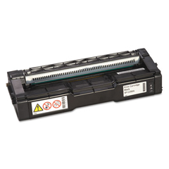 RIC407539 - Ricoh® 407656-407539 Toner