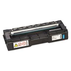 RIC407540 - Ricoh® 407656-407539 Toner