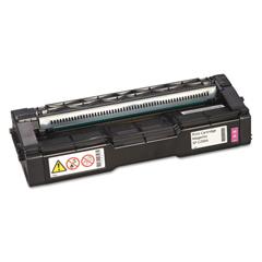 RIC407541 - Ricoh® 407656-407539 Toner