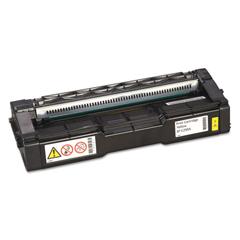 RIC407542 - Ricoh® 407656-407539 Toner