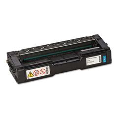 RIC407654 - Ricoh® 407656-407539 Toner
