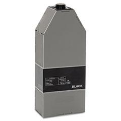 RIC884900 - Ricoh 884900 Toner, 19000 Page-Yield, Black