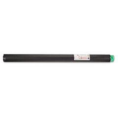 RIC888029 - Ricoh 888029 Toner, 2200 Page-Yield, Black