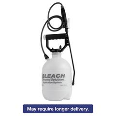 RLF1201BC - R. L. Flomaster Commercial-Grade Sprayer
