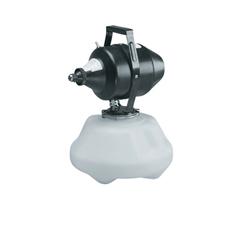 RLF1952B - Atomist. Electric Sprayer