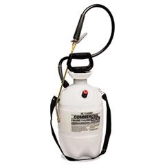 RLF1963VI - Commercial-Grade Sprayer