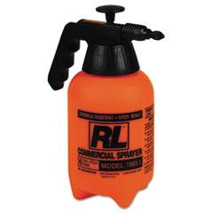 RLF1985LG - Hand Sprayer