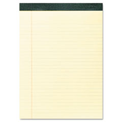 ROA74712 - Roaring Spring® Recycled Legal Pad