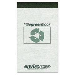 ROA77355 - Roaring Spring® Little Green Book